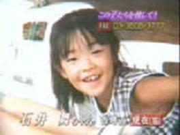5 ちゃん ドラクエ 10