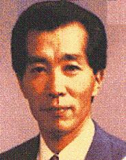 1992/11/23 風船おじさん失踪(...