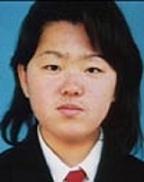1997/03/15 香川県女子高生殺人事件 - dorosuki